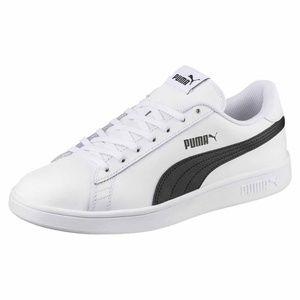 PUMA Smash v2 Men's Tennis Sneakers